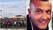 """Organisator van dance-event in Puurs: """"Hier is niks verkeerds gebeurd"""""""