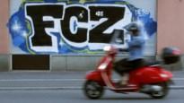 """Zwitserse eersteklasser FC Zürich treedt met beloften aan tegen FC Basel: """"We zitten in een heel moeilijke situatie"""""""