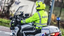 Zestig bestuurders met gsm achter stuur betrapt