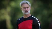 SK Lommel versterkt technische staf: Vladan Kujovic wordt keeperstrainer, Peter van der Veen is de nieuwe T2
