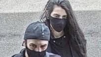 Opsporingsbericht: wie herkent deze verdachten?