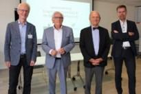"""Structurele samenwerking voor Heilig Hartziekenhuis en Diagnosecentrum DLO: """"Uniek in Vlaanderen"""""""