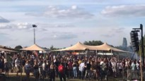 """Groot dansfeest in Park Fort Liezele zet kwaad bloed: """"Onbegrijpelijk"""""""