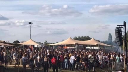 """Groot dansfeest in Puurs-Sint-Amands zet kwaad bloed: """"Onbegrijpelijk"""""""
