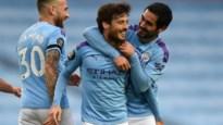 D-Day voor Manchester City: Kevin De Bruyne en co weten vandaag of ze een hete zomer tegemoet gaan