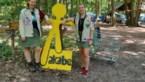 Zo wapent jeugdbeweging zich op kamp tegen corona