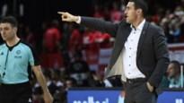 Stoelendans in Bundesliga basketbal: Roel Moors volgt bij Göttingen coach op die hem vervangt bij Bamberg