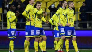 Clubs stemmen op 31 juli over lot Waasland-Beveren