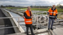 Pidpa en Water-Link bundelen de krachten in strijd tegen waterschaarste in Antwerpen