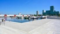 Zorgbedrijf organiseert wandelrally in de Cadixwijk
