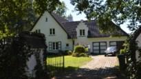 Parket onderzoekt home invasion in Pulderbos