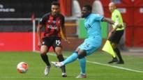 """Tottenham rouwt om doodgeschoten broer van verdediger Serge Aurier: """"Diep bedroefd"""""""