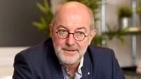 """Stad Antwerpen koploper in aantal nieuwe besmettingen met corona: """"Een wake-upcall"""""""