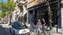 Grandeur van Antwerpse Schuttershofstraat nu echt voorbij? Corona zorgt voor nog meer lege panden in chicste winkelstraat