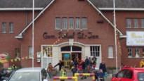 """Gemeente bouwt nieuwe onderwijscampus met aandacht voor gezondheid leerlingen: """"Onze school is 100% coronaproof"""""""