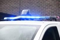 Inbrekers forceren deur en stelen geld