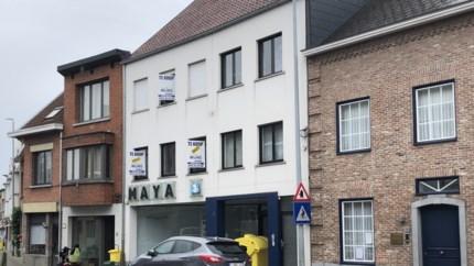 Bekende babywinkel Maya sluit de deuren in Herentals