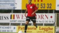 Eupen haalt Jonathan Heris terug naar België