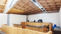 Tot 37 maanden cel voor home invasion in de Antwerpse Seefhoek