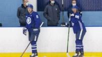 Paniek in NHL: maar liefst 43 spelers testen positief op corona tijdens voorbereiding
