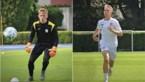 Beloftevol Beerschot: de opvallende parcours van 18-jarige talenten Senne Goossens en Senne Ceulemans
