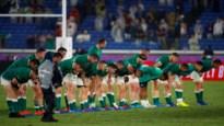 Ierse rugbyspelers gaan akkoord met salarisverlaging als gevolg van coronavirus