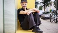 Dimitri Leue stunt: zeven dagen op rij staat hij zeven keer per dag op de planken