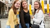 Buitenlandse toeristen vinden weg terug naar Antwerpen, maar niet naar Mechelen