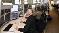 Coronastudie: meer dan de helft van de Belgen werkt weer op de werkvloer