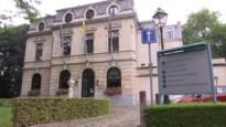 Boechout ziet fusie met gemeenten in de Zuidrand niet zitten