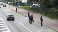 Politie klist twee inbrekers na indrukwekkende klopjacht vlakbij A12 met helikopter en speurhond