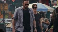 Matthias Schoenaerts scoort met 'The old guard' zijn eerste blockbuster