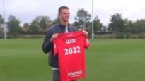 """KV Oostende slaat dubbelslag met Duitse jeugdinternational van RB Leipzig en nieuwe doelman: """"Ik ken Freddie door en door"""""""