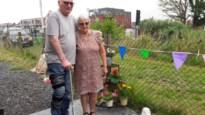 """Langst revaliderende coronapatiënt ziekenhuis Malle twee weken thuis: """"Ik voel me nog steeds een grote sukkelaar"""""""