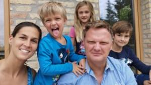"""Hoe zou zijn met 'Enfant terrible' Erik Wijmeersch (50)? """"Twee jaar trainen en ik word weer Belgisch kampioen"""""""