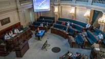 Antwerpse raadscommissies na de zomer ook nog virtueel?