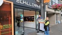 """Karen en Filip zetten na 27 jaar punt achter Slagerij Schillemans: """"We zagen sommige klanten meer dan onze familie"""""""