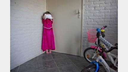 """Vijf jaar cel voor veertiger die nichtje zes jaar lang heeft aangerand: """"Dit trauma zal haar de rest van haar leven achtervolgen"""""""