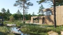 Vakantiepark in Klein-Sinaai komt er (voorlopig) niet: gemeente geeft geen vergunning