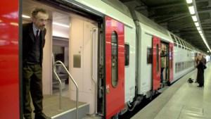 Corona zadelt Kempen langer op met oude treinstellen