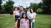 """Antwerpse Turken verrast door verplichte quarantaine na terugkeer: """"Had ik dit geweten, was ik nooit vertrokken"""""""