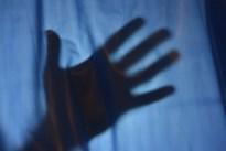 """Vijf jaar effectieve celstraf voor kindermisbruik: """"Deskundige aangesteld om gevolgen voor het meisje te onderzoeken"""""""