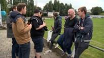 Gemeente Zwijndrecht koopt voetbalveld Sporting Burcht