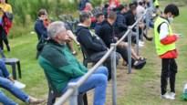Sportmanifestaties met 800 personen in augustus? Veiligheidsraad zet het licht terug op oranje