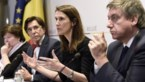 Veiligheidsraad vandaag: verontrustende cijfers steken allicht stokje voor versoepelingen