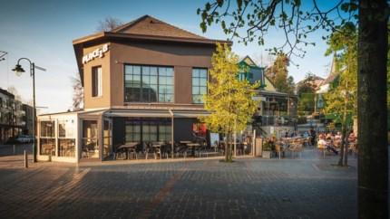 Brouwerij zoekt nieuw concept voor Place 2B, bekende zaak blijft voorlopig gesloten