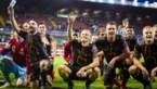 Licht op oranje voor voetbal met fans: Pro League heeft protocol klaar met bubbels van 15 of 50