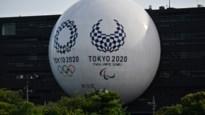 """IOC-voorzitter Thomas Bach wil geen Olympische Spelen zonder publiek: """"We werken aan een oplossing"""""""