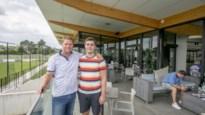 """Voorzitter opent bar in clubhuis van Kfc Nijlen: """"Nu ben ik hier echt zeven dagen op de zeven"""""""