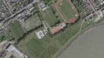 Gemeente koopt sportveld Sporting Burcht om het te redden van bebouwing